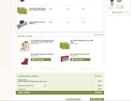 Yves Rocher Coupon Codes & Deals October 2019 | Finder.com 25 Off Ludwig Promo Codes Top 2019 Coupons Promocodewatch Discount Vouchers And Booksamillion 5 Off At Or Rugged Maniac Florida Promo Code Aaa Discounts Rewards Olc Accelerate Where Do I Find The Member Code 50 Black Friday Deals For Photographers Chemical Guys Coupon October 22 Free Gifts Cyber Monday 2018 Best Book Audiobook Deals The Verge Surplus Gizmos Coupon Jump Around Utah Coupons French Mountain Commons Log Jam Outlet Adplexity Review Exclusive Off Father Of