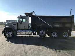 USED 2016 MACK GU713 TRI-AXLE STEEL DUMP TRUCK FOR SALE FOR SALE IN ... Used 1993 Ford L8000 Dump Truck For Sale In 33778 What You Should Wear To Trucks For Sale Indianapolis Used New 1999 Sterling L9513 Cab Chassis 1986 Chevrolet K10 4x4 Pickup Gateway Classic Cars In Stock Ray Skillman Auto Group 2018 Kenworth In On Ford E350 Van Box Indiana Craigslist And Best Local 1967 C10 Truck 516ndy Car Specials Featured Inventory Hybrid Cargurus 2016 Mack Gu713 Triaxle Steel
