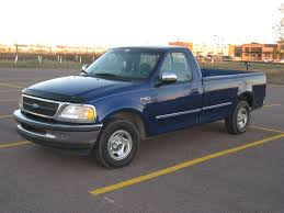 Mr_Stang 1997 Ford F150 Regular Cab Specs, Photos, Modification ... Power Stroking Ford Diesel Truck Buyers Guide Drivgline Showem Off Post Up 9703 Trucks Page 591 F150 Forum Ford Tailgates N Truck Beds Bumpers Id 2934 For Sale 1992 1997 Obs Headlights Double Halo Outlawleds Anyone Own A Pre 97 Truck Bodybuildingcom Forums A 1971 F250 Hiding Secrets Franketeins Monster Wwwdieseldealscom Crew Cab Shortbed 4x4 73 F350 For Classiccarscom Cc1031662 File9798 Xl Regular Cabjpg Wikimedia Commons Courier Wikipedia New Thedieselstopcom Followup To 51997 G Yesterdays Tractors