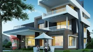 100 Glass Modern Houses Ideas Simple Home Design Decorating Plans Tour Small Spaces 2018