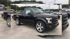 Georgia Ford Dealer Selling Modern-Day Ford F-150 Lightning Trucks New Ford Lightning 2018 2019 Car Reviews By Girlcodovement Truck Johnnylightningcom Casey Whites 2003 Ford F150 Svt On Whewell Svt In Florida For Sale Used Cars On Lightning Trucks Readers Rides Number 9 2004 5 Reasons Why Needs To Bring Back The Page 6 Gateway Classic 760ord 1999 Stealth Fighter Tremor Pace Nascar Race Motor Review 1994 Red Hills Rods And Choppers Inc St F 150 Pickup Maisto 31141 1 21