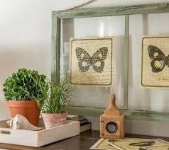 Home Decor Liquidators Richmond Va by Botanical Home Decor Home Decor