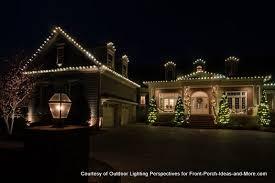 Podcast 12 Christmas Light Decorating Ideas