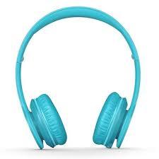 Etoren Buy Beats Solo 2 Light Blue Headphones – ETOREN