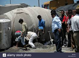 Indian Men Trying To Salvage Rescue Cement From An Overturned Cement ... Pickup Truck Salvage Yards Near Me Unique Stewart S Used Auto Parts Trucks For Sale N Trailer Magazine In Search Of Hidden Tasure Diesel Tech 1999 Mitsubishi Fuso Fe639 Auction Or Lease Chevrolet Best Resource Ray Bobs The Engineered 1uz V8 Uhaul Rl Medium Duty Alternative To New Replacement Lkq