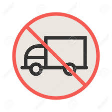 Sign, Truck, Road Icon Vector Image. Can Also Be Used For Traffic ... No Truck Allowed Sign Symbol Illustration Stock Vector 9018077 With Truck Tows Royalty Free Image Images Transport Sign Vehicle Industrial Bigwheel Commercial Van Icon Pick Up Mini King Intertional Exterior Signs N Things Hand Brown Icon At Green Traffic Logging Photo I1018306 Featurepics Parking Prohibition Car Overtaking Vehicle Png Road Can Also Be Used For 12 Happy Easter Vintage 62197eas Craftoutletcom Baby Boy Nursery Decor Fire Baby Wood