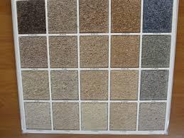 Empire Carpet Flooring San Jose by Cost Of Empire Carpet Carpet Vidalondon
