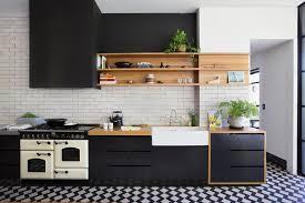 la cuisine d et image pour cuisine moderne style de cuisine moderne photos 1