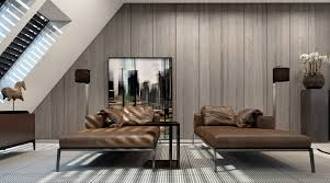 apartment in dusseldorf by ando studio 6