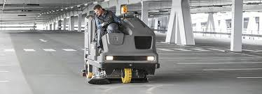 floor scrubbers scrubber dryers its africa simply clean