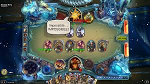 Hunter Hearthstone Deck Kft by Poll Whic Lich King Fight Is Was The Hardest For You Adventures