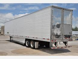 2013 WABASH WITH 2018 TK C-600 REEFER TRAILER FOR SALE #10860 Inventyforsale Best Used Trucks Of Pa Inc Flatbed For Sale Uk New And Trailers At Semi Truck And Traler Rogue Truck Body Peterbilt Custom 389sr Us Trailer Will Sell Used Trailers In Any Heavy Haulage Trucks Commercial Motor Maxwell Pickup Reliance Transfers Georgia For Repair Car Haulers Horse Cargo Leasing Parts