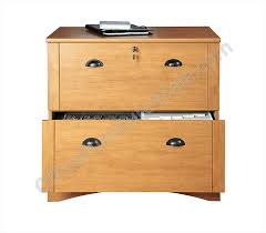 Hon Lateral File Cabinet Dividers by Filing Cabinet Deals Black Brown File Cabinet Home Office