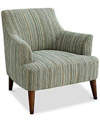 living room chairs accent chairs and recliners macy s
