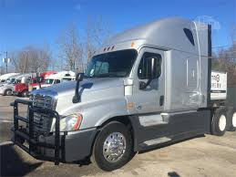 100 Truck Apu Prices 2014 FREIGHTLINER CASCADIA 125 EVOLUTION For Sale In Fort Wayne