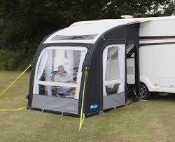 Caravan Awnings - Caravan Stuff 4 U Camper Van Awning Tarp Awnings Canopies Chrissmith Buy Air Inflatable Caravan And Porches Top Brands Fjord Iii Compact Campervan Annexe Driveaway Awning For Motorhome For Vans The Order All About Sale Vw Motorhome At Interior Freestanding Lawrahetcom Sleeper Quick Erect Drive And Floor Protector Alternative Pre Made Bromame House Images