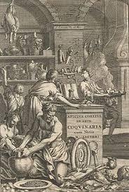 histoire de la cuisine et de la gastronomie fran ises histoire de l culinaire wikipédia