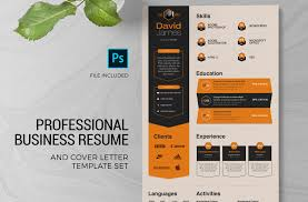 Corporate Designers' Resume Template & Cover Letter | 3 ... Resume Cover Letter Pastel Colors Free Professional Cv Design With Best Ideal 25 Ideas About Free Template Psd 4 On Pantone Canvas Gallery Modern Cv Bright Contrast 7 Resume Design Principles That Will Get You Hired 99designs Builder 36 Templates Download Craftcv Paper What Type Of Is For A 12 16 Creative With Bonus Advice Leading Color Should Elegant In 3