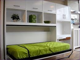 bedroom marvelous horizontal murphy bed murphy bed wall unit