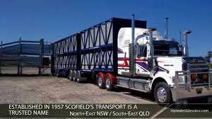 Livestock Transport Business For Sale - North East NSW/South East ... Commercial Truck Fancing 18 Wheeler Semi Loans 2016 Freightliner M2 106 Cab Chassis For Sale Salt Lake Profitable Business Other Opportunities Hshot Hauling How To Be Your Own Boss Medium Duty Work Info Brokers In Sydney Melbourne And Brisbane 2006 Class Rollback Truck For Sale Sold Dump Trucks Surprising Tri Axle By Owner Photos Mobile Retail Google Search Pinterest Truck Garage Repair Property For Sale Exchange Trucking Pros Cons Of The Smalltruck Niche Ordrive Trailers E F Sales Cupcake To Start A Trucking