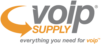 Comunicano : VoIP Supply Offers Best-in-Class Bundles For LifeSize ...