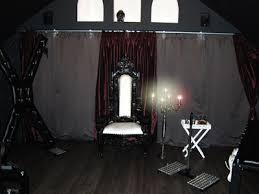 casa frivolica mietbare erotische suite u sm studio in