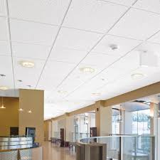 Armstrong Acoustical Ceiling Tile Maintenance by Mineral Fiber Suspended Ceiling Tile Acoustic Fine Fissured