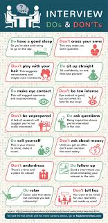 25+ Unique Interview Guide Ideas On Pinterest | Job Guide, Cv ... How To Apply For A Job At Barnes Noble Career Trend Why Is Getting Into Beauty Racked 25 Unique Interview Ideas On Pinterest Daily Life Hacks Interview Questions Prep Android Apps Google Play Vevue Of Booksellers Tempe Marketplace Az Inc Nysebks Chalking Up Volume In Session Clothes That Get The Done Business Job Outfits Starbucks Questions The Straighta Conspiracy 2014