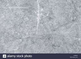 Texture Of Marble Stone Flooring Tile Top View Unique Natural Pattern As Bleak Background