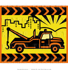 Royalty Free Rf Retro Clipart Illustration Of Orange Tow Truck ... Truck Clipart Stencil Pencil And In Color Truck Towing Icon Flat Graphic Design Gm Sohadacouri Tow Pictures4063796 Shop Of Clipart Library Free Cliparts Download Clip Art On Line Transport And Vehicle Service Sign Vector Silhouettes Illustration 35599029 Megapixl Crane Computer Icons Free Commercial Car Best Drawing Images Svg Svgs Svgs Etsy With Small Car Image Artwork