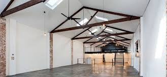 100 Warehouse Conversion For Sale Melbourne Cool Warehouse Conversions That Will Inspire You To Go To Work