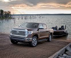 Toyota Tundra Gets Ready To Compete With Full-size Trucks - Drivers ... Awesome In Austin 1976 Toyota Hilux Pickup Barn Finds Pinterest Lexus Make Sense For Us Clublexus Dodge Ram 1500 Maverick D260 Gallery Fuel Offroad Wheels 2017 Truck Ca Price Hyundai Range Trucks Sale Carlsbad Ca 92008 Autotrader 2019 Isf Inspirational Is Review Has The Hybrid E Of Age Could Be Planning A Premium Of Its Own To Rival Preowned Tacoma Express Lexington For Safety Recall Update November 2 2015 Bestride East Haven 2014 Vehicles Dave Mcdermott Chevrolet