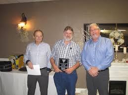 FSC Central Chapter Award Winners | Fleetsafetycouncil.com