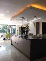 drop ceiling lighting options and uncategories ideas for kitchen