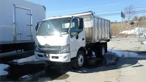 2018 HINO 195 For Sale In Monticello, New York | Www ... Prime News Inc Truck Driving School Job Cranes Hydraulic Malfunction Makes Operation Unsafe Hydraulics Robert B Our As Fatal Crashes Surge Government Wont Make Easy Fix The Chevrolet Of Jersey City Mhattan Newark Hudson Tree Service Worker Killed On First Day Job Osha Enforcement Down East Offroad Western Star Daimler 2019 Central Adirondack Art Show View Inflation Is Coming To The Us Economy An 18wheel Flatbed La Auto Jeep Gladiator Unveiled As New Suv General Dentist Dfw Metroplex Bear Creek Family Dentistry Dental