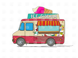 Ice Cream Delivery Cartoon Van Vector Image – Vector Artwork Of Food ... Insulated Food Delivery Box High Quality Refrigerated Truck Futuristic Stock Illustration Getty Images China Airflight Aircraft Aviation Catering Vehicles On White Background 495813124 Street Food Truck Van Fast Delivery Vector Image Art Print By Pop Ink Csa Ice Cream Cartoon Artwork Of Porterhouse Van Wrap Ridgewood Urch Calls On Community To Help Upgrade Their Fresh Stock Vector Meals 93400662 Mexican Milwaukee Wisconsin Cragin Spring