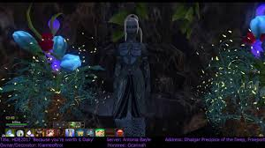 Eq2 Decorators Layout Editor by Hde2017 Because You U0027re Worth It Oaky By Kianneoftroi Youtube