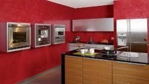 feuchtraumfarbe spezialfarben für küche und bad