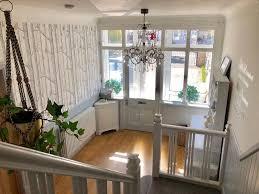100 Terraced House Design 5 Bed End Terrace St Seiriols RoadLlandudno Town Centre In