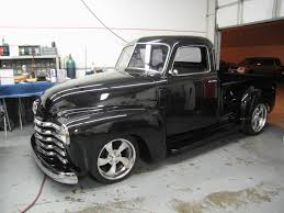 47 Chevy Pick Up — Sound Innovations 1947 Chevrolet 3100 Pickup Lowrider Magazine Universal Stepside Truck Beds Tci Eeering 471954 Chevy Suspension 4link Leaf Dashboard Components 194753 Gmc Youtube 471955 Frame Heidts Pics Of A 4754 Crew Cab The Present This Is Definitely As Fast It Looks Hot Customer Gallery To 1955 47 Run The Sun Car Show Myrtle Beach Sc Vic 471953 Custom Stretched 3800 2007 Dodge Ram 3500 Readers Rides