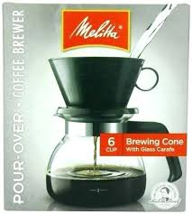 Melitta Coffee Coupons Printable New Hair Expert Care 0