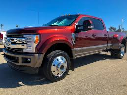 Bronzefire Was Cancelled For 2018 SuperDuty. Big Mistake, Huge. : Trucks Awesome Huge 6 Door Ford Truck By Diesellerz With Buggy Top 2015 Ford Dealer In Ogden Ut Used Cars Westland Team New Vehicle Dealership Edmton Ab 6door Diessellerz On Top 2018 F150 Raptor Supercab Big Spring Tx 10 Celebrities And Their Trucks Fordtrucks Mac Haik Inc 72018 Car 2017 Supercrew Pinterest 4x4 King Ranch 4 Pickup What Is The Biggest
