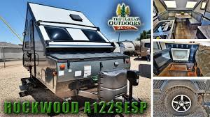 New Extreme Sport Pop Up Camper 2018 ROCKWOOD A122SESP Hard Sided RV ... Hauler Body United Truck Bodies 1999 Ford F350 Box Uhaul Airport Auto Rv Pawn Showroom Sporttruckrv Chandler Arizona Different Types Of Rvs And Their Uses 2016 Edge Mid Island Rv Ocrv Orange County Collision Center Shop Lance Camper Mounted On Utility Body In 2003 Offroad 4wd Travel Log Airstream Sport 22fb 2017 Toyota Tundra Used Cars For Sale Spokane Wa 99208 Arrottas Automax 2015 Renegade Deck Az Us Stock Number Build To 1989 Chevrolet P30 Japanese Car The Top 10 Questions Before You Choose An Rvsharecom