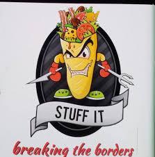 100 Taco Truck Pasadena Breaking The Borders Food Home Facebook