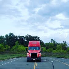 99 Roehl Trucking School Roehl Hash Tags Deskgram