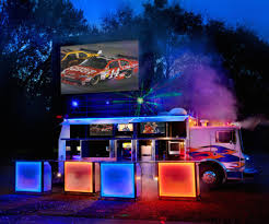 Xtreme Party Truck - Mobile Entertainment Vehicle Chicago Bears Tailgating Truck Mr Kustom Mr Kustom Game Truck Parties Buckeye Video Laser Tag The Ultimate And Party In Virginia Express Northeast Oh Birthday Cupcake Cutie Pies Taco Trail Gametruck Cherry Hill Games Watertag Trucks Street Freeze Ice Cream Las Vegas Food Land Rover Defender 130 Based Redbull Party Truck Is Exactly What And Partyguy2u Itasca Tx Throw A Little Blue The Book Chasing After Dear Fiesta Nights