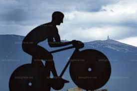 sports les coureurs privés de mont ventoux jeudi