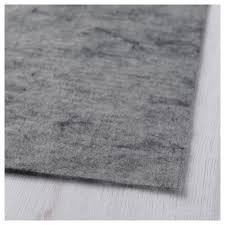 Rug Pads For Hardwood Floors Amazon by Rug Amazon Rugs Area Rugs Overstock Ikea Rug Pad