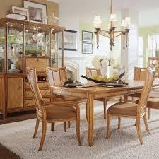 Drop Dead Gorgeous Dining Room Centerpiece Ideas Remarkable