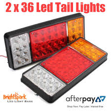 2x 36 Led Rear Trailer Caravan Ute, 12v Truck Lights Hella Full Led Rear Combination Lamp Youtube Xyivyg 240 Truck Car Police Strobe Flash Light Dash Emergency 7 4 Inch 12 Volt Round Led Trailer Tail Lights Buy Amazoncom Waterproof 60 Red White Tailgate Strip Bar 2 Inch Fire Lightbars Sirens X Smart Rgb Bed W Soundactivated Function 8 Steps With Pictures Recon Xtreme Scanning 26416x Race Sport Rsl20bedw 20 Rock Kits 6 Pods For Jeep Off Road Rs4plbed